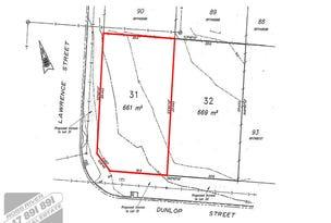 Lot 31, Dunlop Street, Kelso, Qld 4815