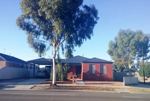 20 Furness Street, Kangaroo Flat, Vic 3555