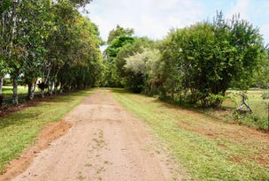 148R Lake Barrine Road, Malanda, Qld 4885