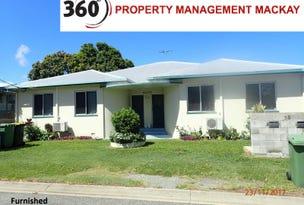 4/50 Mary Street, West Mackay, Qld 4740