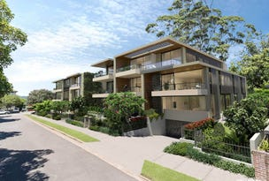 101/19- 21 Collingwood Street, Drummoyne, NSW 2047
