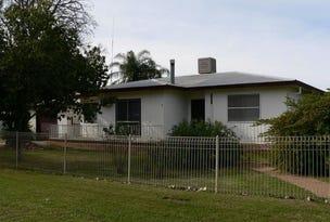 2 Glen Street, Bourke, NSW 2840