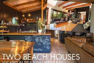 1 Cartwright Street, Myola, Callala Beach, NSW 2540
