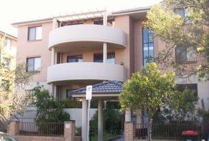 1/2-6 Terrace Road, Dulwich Hill, NSW 2203