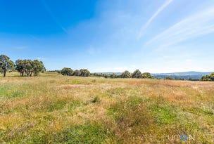 1245 Nanima Road, Nanima, NSW 2582