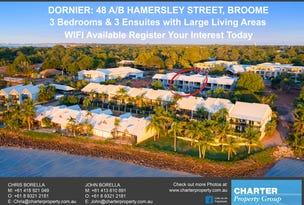48A Hamersley Street, Broome, WA 6725