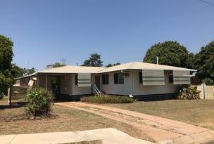25 Flinders Drive, Moranbah, Qld 4744