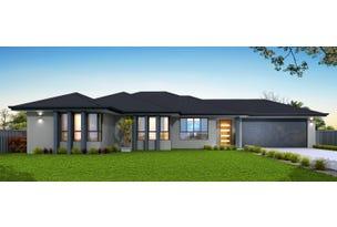 Lot 2 Acacia Avenue, Yungaburra, Qld 4884