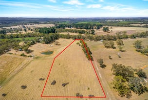567 Wickham Hill Road, Kuitpo, SA 5201
