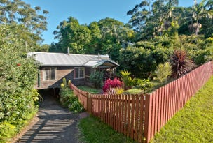 48 Alex Road, Mount Glorious, Qld 4520