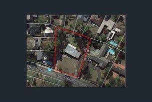 12 Elizabeth Macarthur Ave, Camden South, NSW 2570