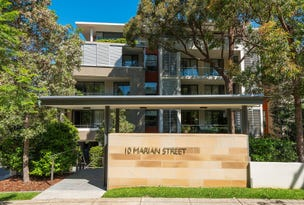 14/10 Marian Street, Killara, NSW 2071