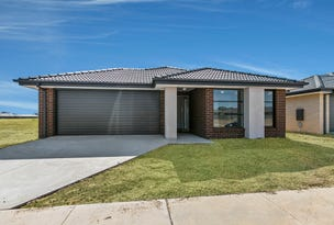 24 & 26 Fitzgerald Road, Huntly, Vic 3551