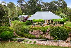 16 Mcgraths Road, Burrawang, NSW 2577