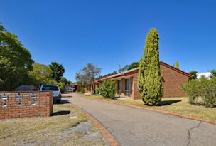 Unit 1,2 & 3/108 Main Road, Paynesville, Vic 3880