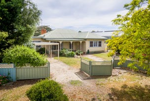 8 Hosie Road, Shepparton East, Vic 3631