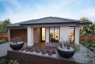 Lot 118 Lansdowne Parade (Display Home Opportunity!), Tarneit, Vic 3029