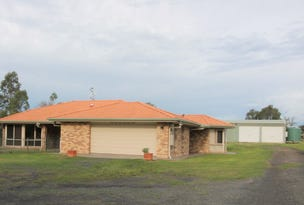 40 MOUNTAIN VIEW DRIVE, Plainland, Qld 4341
