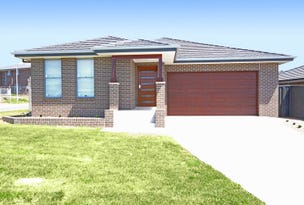 9 Oaklands Circuit, Gregory Hills, NSW 2557