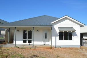 24 Slattery Drive, North Rothbury, NSW 2335