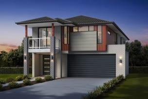 Lot 702 Fishermans Drive, Teralba, NSW 2284