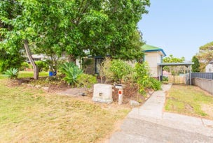 23 Manfred Avenue, Windale, NSW 2306