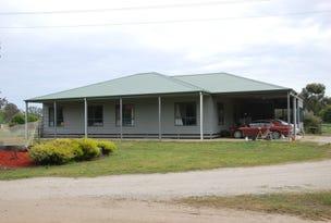 111 Murray Road, Koonoomoo, Vic 3644