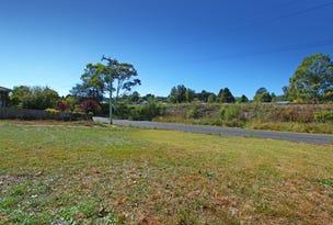 Lot 3 Railway Street, Moss Vale, NSW 2577