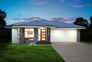 Lot 623 Rous River Way, Murwillumbah, NSW 2484
