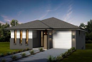 Lot 30 Kamilaroo Road, Lake Munmorah, NSW 2259