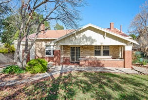 22 Norman Street, Woodville, SA 5011