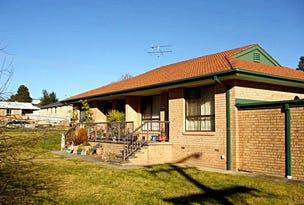 2,3,4/43 Havelock Street, Adelong, NSW 2729