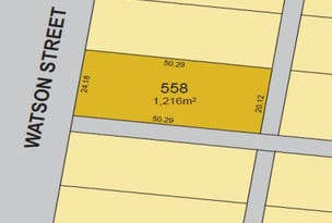 Lot 558, 22 Watson Street, Mount Magnet, WA 6638