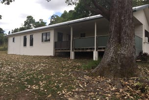 216 Tully Gorge Road, Tully, Qld 4854
