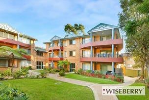 20/94-96 Brancourt Avenue, Yagoona, NSW 2199