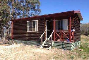 181 Long Swamp Road, Armidale, NSW 2350