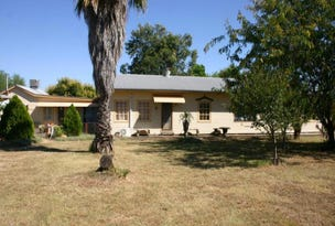 21 Cunningham Road, Warialda Rail, NSW 2402