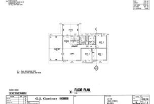 Lot 69, 1 James St, Malanda, Qld 4885