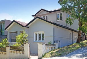 16 Woodland Street, Coogee, NSW 2034