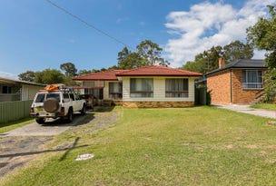 4 Norah Avenue, Charmhaven, NSW 2263