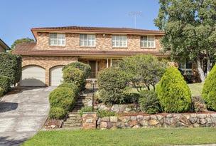 43 Anne William  Drive, West Pennant Hills, NSW 2125
