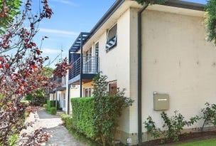 1/20 Wells Street, East Gosford, NSW 2250