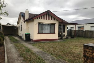 25 Papyrus St, Morwell, Vic 3840