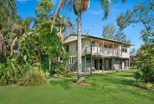 54 Broadwater-Evans Head Road, Broadwater, NSW 2472