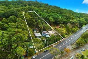 214-218 Empire Bay Drive, Empire Bay, NSW 2257
