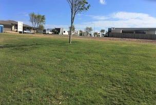 Lot 33 Hoop Avenue, Hidden Valley, Qld 4703