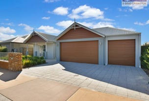 34 Banrock Drive, The Vines, WA 6069