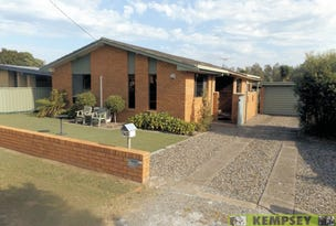 140 North St, West Kempsey, NSW 2440