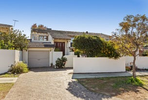 Maylands, address available on request