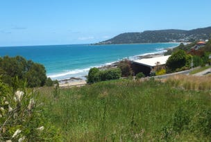 Lorne, address available on request